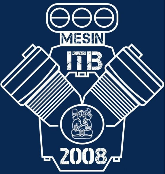 HAPPY #MESIN08 DAY FREN!! (1/3)